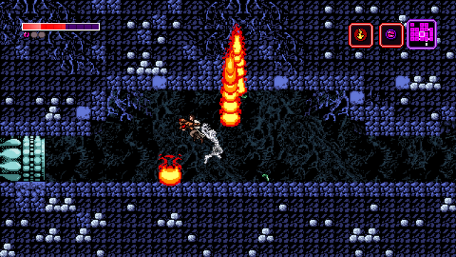 File:Axiom Verge (4).png