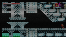 Axiomverge-secretworld