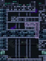 Distortion Field Location