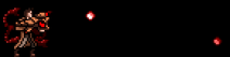 Bioflux Accelerator 2 Shot