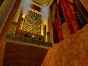 Elesion Shrine