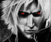Denael Eyes