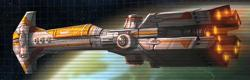 250px-Thranta-class warship GGW