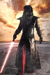 Sith lord sw old republic by hidrico-d4kqobz