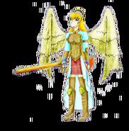 Allen Angel