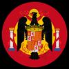 Spanish-State large