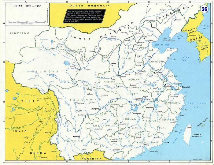 Ww2 asia map 36