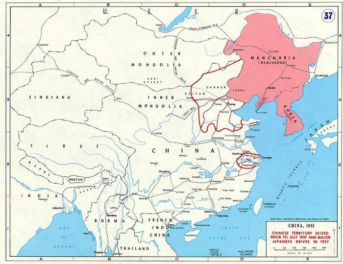 Ww2 asia map 37