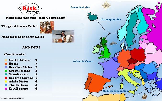 RiskEurope pic