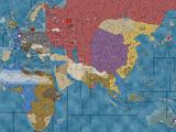 World War II Global 1940 Alpha 3