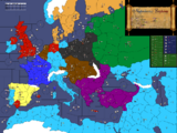 Napoleonic Empires FFA