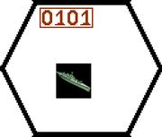 1 hex 200%