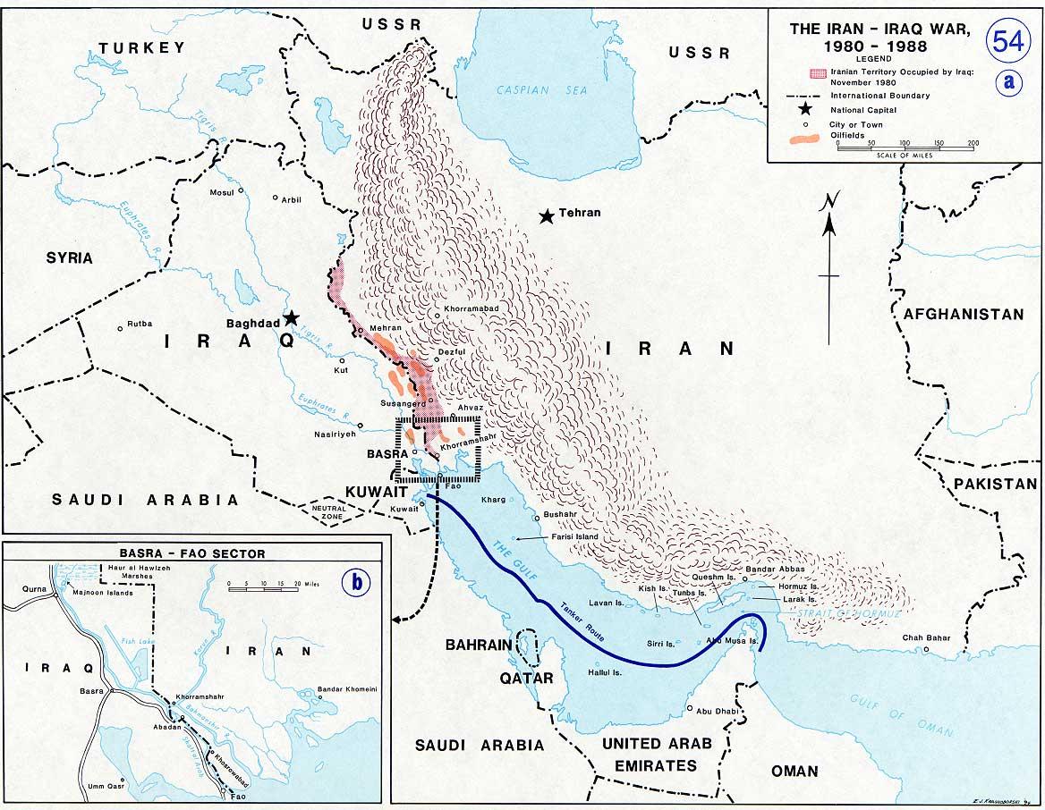 Map of iran iraq war axis allies wiki fandom powered by wikia iran iraq gumiabroncs Images