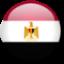Egypt large1