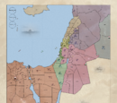 Camp David: 1967 Six-Day War