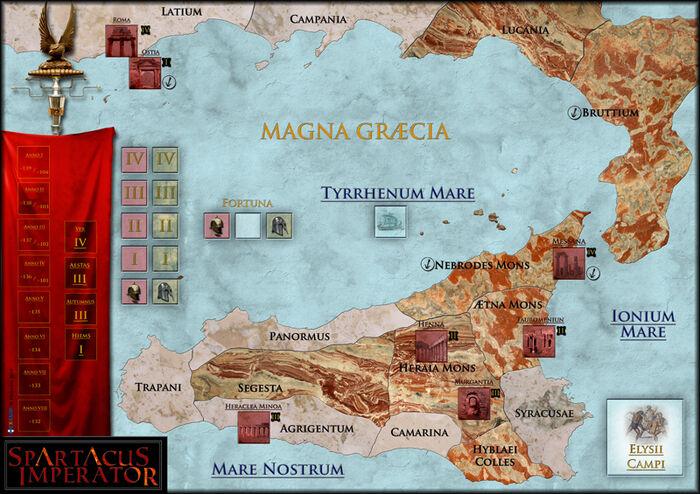 Spartacus-Imperator-Magna-Graecia