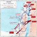 Arab israeli map 36.jpg