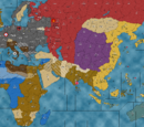 World War II Global 1942
