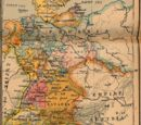 Germany & Italy 1806