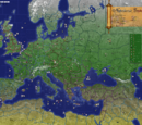 Napoleonic Empires-FFA 5 Player
