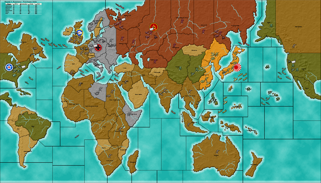File:Russia in the Axis.png