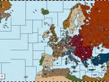 NWO Doomsday