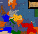 1914-COW-Empires
