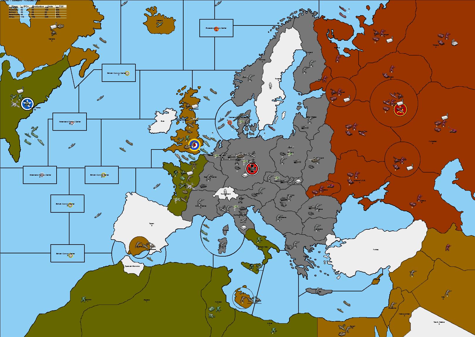 Hellgate-Europe