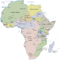 AltAfrica.png
