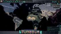 The-New-Order-World-Map
