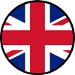 Britain large