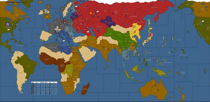 WW2v3-1941-11N