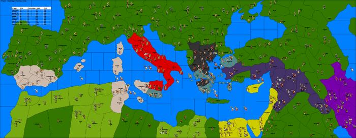 300BC