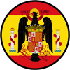 Spanish-State2 large