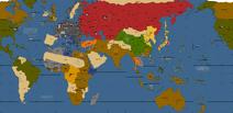 1941-Cristaldi