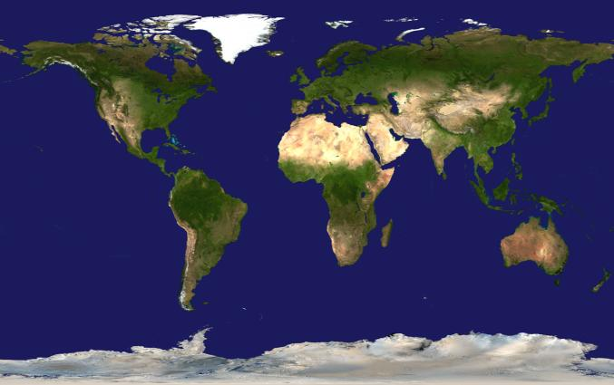 Geoscape pic