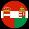 Austria-Hungary2 large