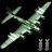 Bomber lr hb