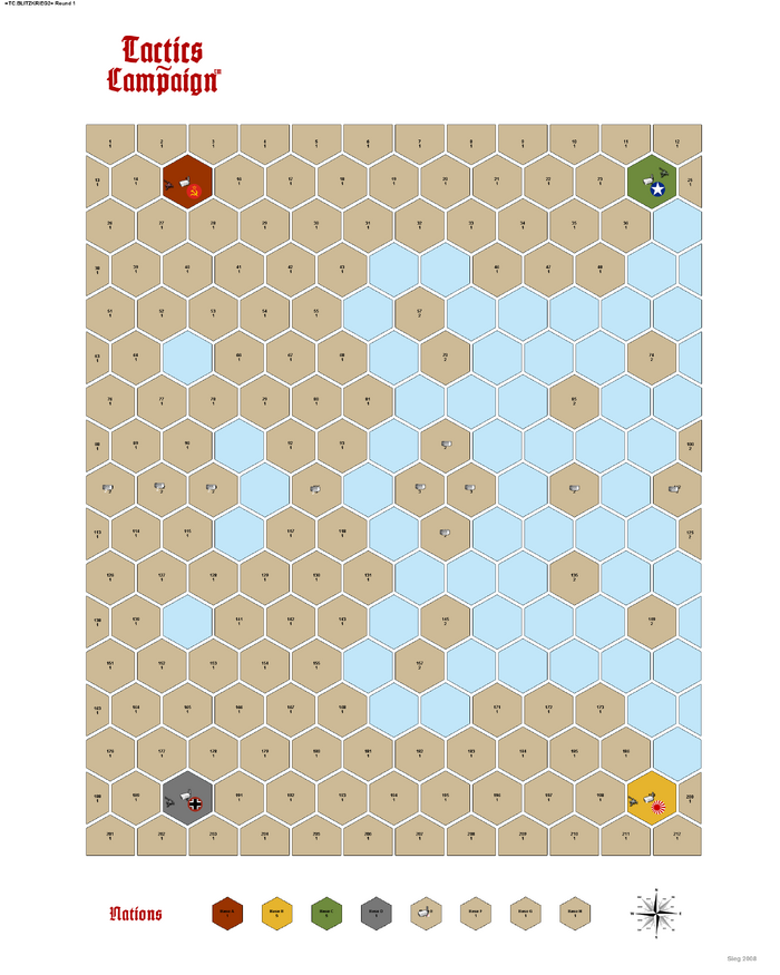 TC-Blitzkrieg2