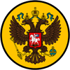Russian-Empire2 large