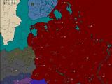 Eastern Front (TripleA)