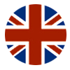 UK Union-Jack large