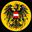 Austrians