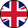 UK Pacific large