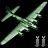 Bomber hb american
