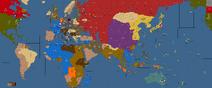 Churchills 1939