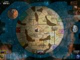 Star Wars-Tatooine War 4x2