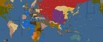 Oztea 1939 Global