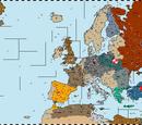New World Order Lebowski Edition