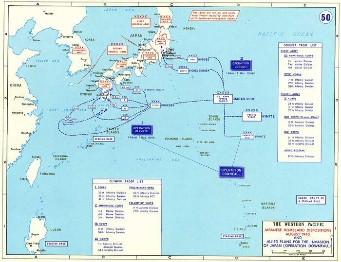 Ww2 asia map 50